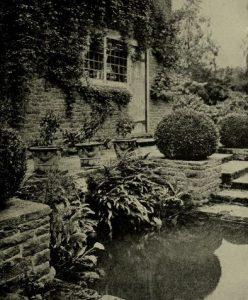 case giardino