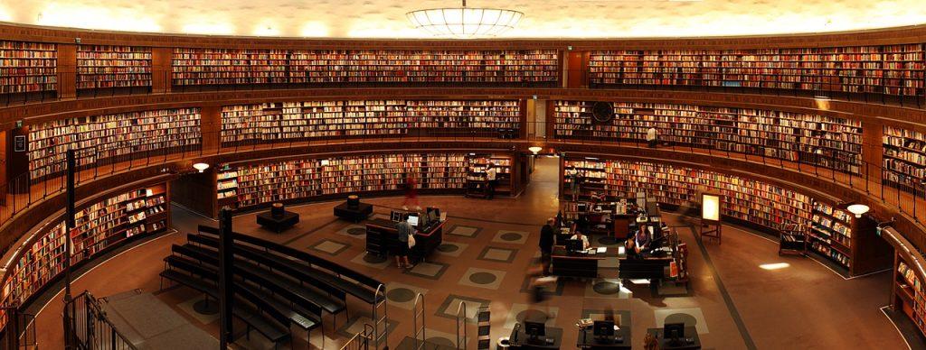 alberto mei rossi biblioteca del congresso degli stati uniti